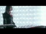Boris Dlugosch Feat. Roisin Murphy - Never Enough
