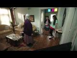 ❤ Грязные деньги и любовь 49 серия на РУССКОМ языке ❤ Турецкий сериал Kara Para Ask ❣❣❣