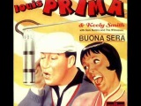 Louis Prima &amp Keely Smith - Baby won't you please come home