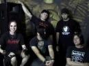 Deadstar Assembly Fan Interview