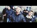 Ostes - Do Więzienia 2 ft. Stromy, Enoiks, Finem, Metek [TELEDYSK]