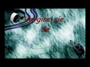 Faktor 2 - Sabut Ijo (german subtitle)