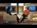 Anne Will 28 02 2016 Deutschland gespalten Wann steuern Sie um Frau Merkel HD