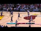 Charlotte Hornets vs Miami Heat | FULL HIghlights | October 28, 2015 | NBA Season 2015/16