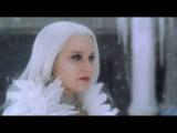 Tarja Turunen I walk alone