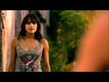 MACHETE Deleted Scene - Boots McCoy (Rose McGowan) shoots LuzSh