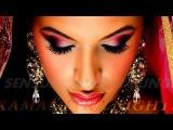 3H. KAMASUTRA WHISPER (ART OF LOVE LOUNGE) -SENSUAL MUSIC LOUNGE