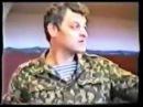 С Вишневецкий А Кадочников