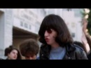 The Ramones I Just Want To Have Something To Do HD