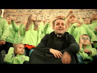 Mała Armia Jezusa & ks.Jakub Bartczak - Niech będzie pochwalony