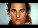 Метаморфозы Мэттью Макконахи, Matthew McConaughey, Как Менялись Знаменитости!