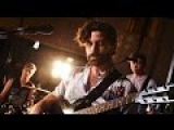 Foals - What Went Down, live at Maida Vale
