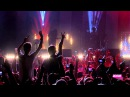 The Kooks 'Pumped Up Kicks' with Mark Foster LIVE Official video DCODE FESTIVAL
