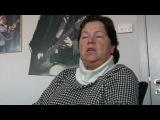 Мирдза Зивере интервью. Группа