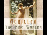 Achillea - The Nine Worlds