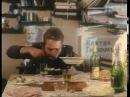 Социальная реклама 1990-х годов Ставьте перед собой реальные цели. Серия Русский проект.
