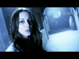 "Pretty Little Liars 6x05 Promo Season 6 Episode 5 ""She's No Angel"" [HD]"