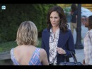 Pretty Little Liars 6x03 Promo (HD) Season 6 Episode 3 Promo