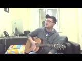 Гарик Харламов спел песню про Обаму! Прикол!