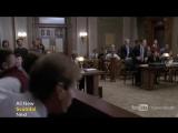 Анатомия страсти/Grey's Anatomy (2005 - ...) ТВ-ролик (сезон 10, эпизод 9)