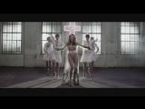 Tamta - Unloved (Official Video)