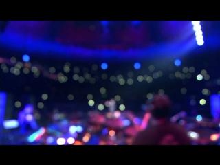 Григорий Лепс - Рюмка водки на столе (Live)
