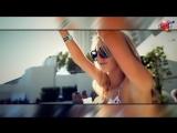 Cube 1 feat Qwote  Pitbull - Get Loose (Bodybangers remix)