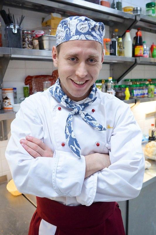 Сериал Кухня 20122015  актеры и роли  российские