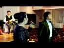 Феруза Жуманиёзова Далер Куттузов Ишки OFFICIAL VIDEO HD 1