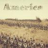 Born in the Fire: America