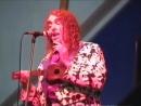 Tiny Tim performs I Got You Babe at the 1993 Festa Italiana