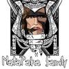 •MataPaka family•