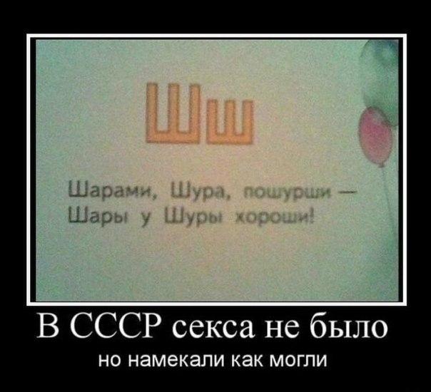 https://pp.vk.me/c629202/v629202210/45a6e/qPaU7H4cPgc.jpg