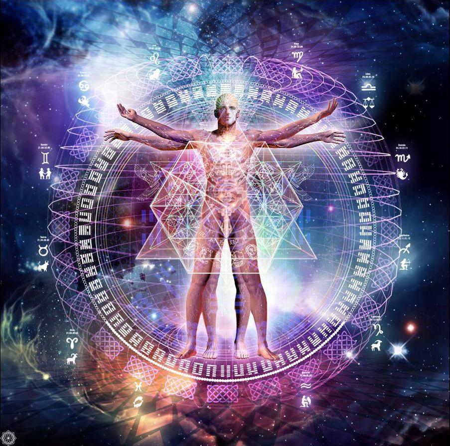 Астрология же' будучи фаталистическим и ложным учением' отрицает этот выбор и поэтому должна быть отвергнута.