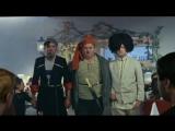 Mahir feat. Elnur - Эй Друг, Мы Криминальный Круг