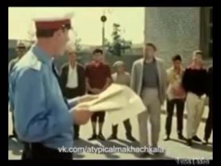 [Нетипичная Махачкала] кто хочет стать президентом Махачкала Дагестан