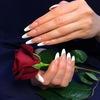 Обучение: маникюр, наращивание и дизайн ногтей