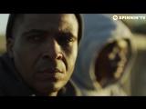 Quintino  Yves V ft. Gia Koka - Unbroken (Official Music Video)
