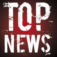 новости украины и новороссии крамола