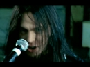 Bullet for My Valentine Scream Aim Fire 2007