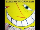 Elektricni orgazam - The Man Who Sold the World (cover, 1983)
