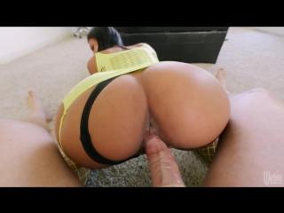 Большая попа от первого лица порно видео фото 181-390