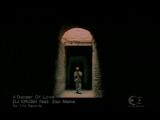 DJ_Krush_-_Danger_Of_Love_(feat._Zap_Mama)_00134