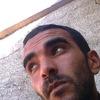 Amine Hamlaoui