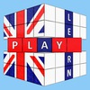 Play & Learn. Настольные игры на английском