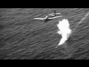 BBC: Дни, которые потрясли мир / Атака на Перл Харбор