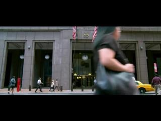 Инсайдеры _ Внутреннее дело _ Inside Job (2010) Кризис 2008