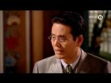Дворец  Palace  Goong  궁 23 серия (Озвучка GREEN TEA)