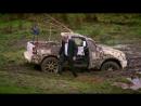 Top Gear 22 сезон 8 серия - На русском языке [HD][GM]
