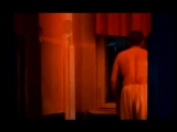 Анатолий Алёшин (Аракс)-Странная ночь
